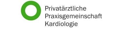 Kardiologie am Schlosspark