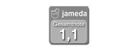 Jameda Siegel