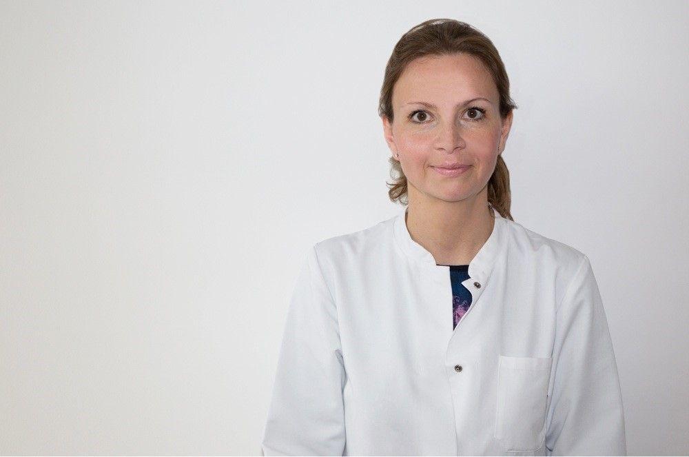 Dr. Bianka Kohlmüller